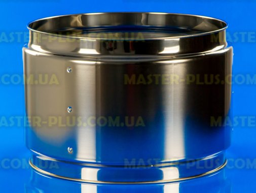 Барабан Electrolux 1366030904 для сушильной машины