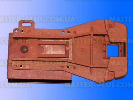 Купить Замок (УБЛ) Metalflex ZV-445 M4