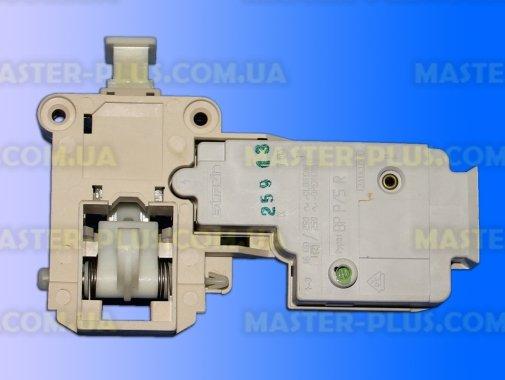 Замок (УБЛ) Bosch  263334 для стиральной машины
