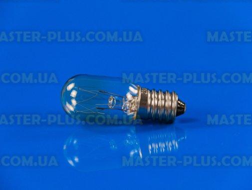Лампочка внутреннего освещения 15W E14 SKL  - купить со скидкой