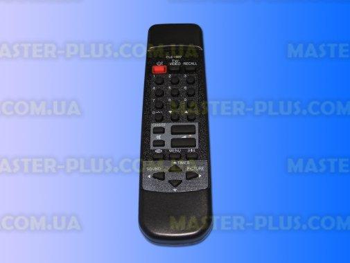 Купить Пульт для телевизора HITACHI CLE-937