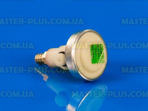 Купить Аварийный клапан давления для кофеварки Philips Saeco 229452100