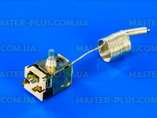 Купить Термостат ТАМ-113-3(2м) t +5/+15 (воздушный)
