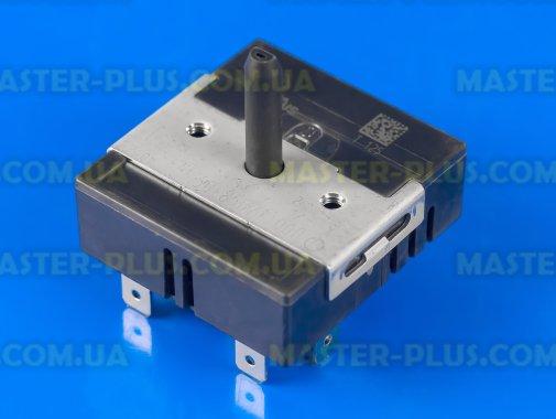 Регулятор потужності конфорки Electrolux 3051706236 для плити та духовки