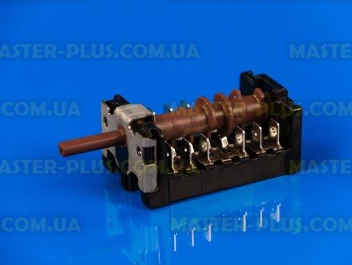 Купить Регулятор мощности конфорки Beko 163100033