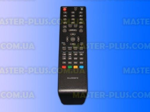 Пульт для телевизора SATURN H-LCD3210 (LCD-322) для lcd телевизора