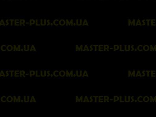 Пульт для телевизора SHARP RM-026G универсальный для lcd телевизора