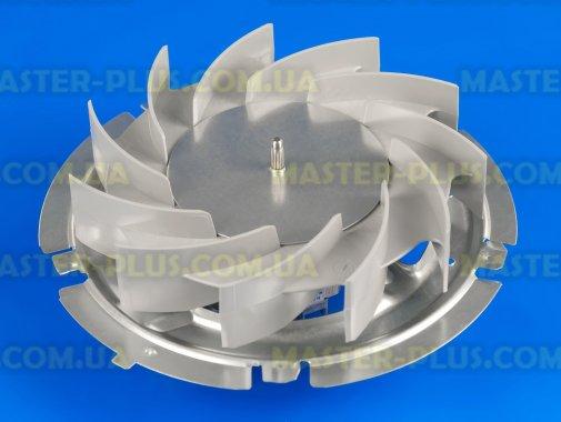 Вентилятор обдува Electrolux 5612364017 для плиты и духовки
