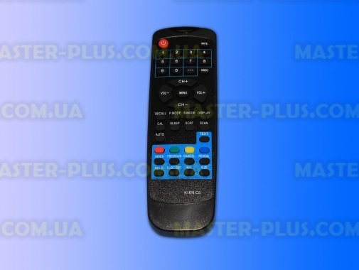 Пульт для телевизора ROLSEN K10N-C5 для lcd телевизора