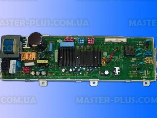 Модуль (плата) LG EBR64968210 для стиральной машины