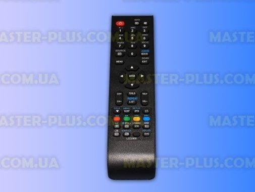 Пульт для телевизора BRAVIS LED2868 (EP-21) для lcd телевизора