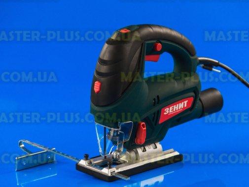 Електролобзик 1100Вт ЗЕНІТ ЗПП-1100 МС для ремонту і обслуговування побутової техніки