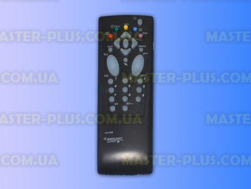 Пульт для телевизора THOMSON RCT-100 для lcd телевизора