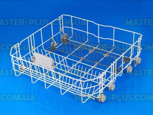 Корзина нижняя Beko 1799301000 для посудомоечной машины