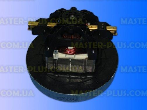 Купить Двигатель пылесоса Zelmer 308.3000 (черный), Bosch Siemens