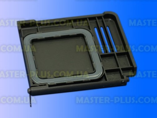 Кришка порошкоприймача 4006078028 Electrolux для посудомийної машини