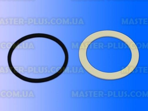 Купить Уплотнительное кольцо чаши блендера Bosch 047953, Bosch Siemens