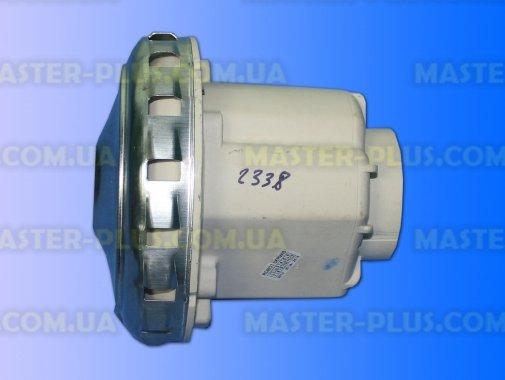Двигатель пылесоса Zelmer 437.1000, 145610 Original для пылесоса