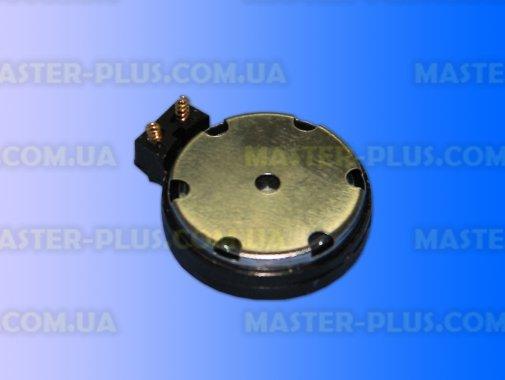 Бузер для телефону Nokia 1661, 1616, 1280, 1800, C1-01, C1-02, C1-03 для мобільного телефона