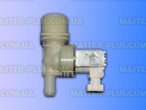 Клапан впускной 1/180 Whirlpool 481228128462 для стиральной машины