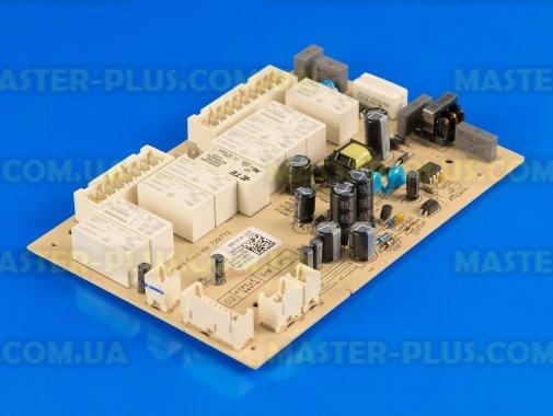 Модуль (плата силовая) Gorenje 230573 для плиты и духовки