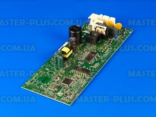 Модуль (плата) управления Electrolux 140000406284 для посудомоечной машины