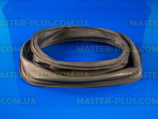 Резина (манжет) люка совместимая с Whirlpool 481246668785 для стиральной машины