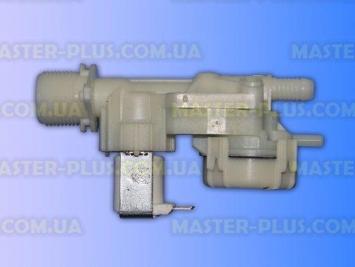 Клапан 1/180 CANDY 92748656 для посудомийної машини