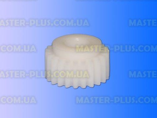 Шестерня для м'ясорубки 24 мм / 23 зубця для м'ясорубки