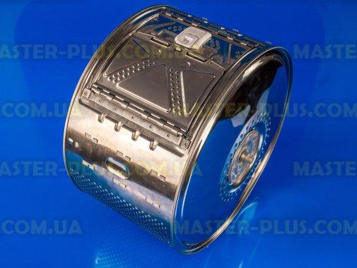 Барабан Whirlpool 480111102218 для стиральной машины