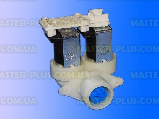 Клапан впускной Whirlpool 480111100199 для стиральной машины