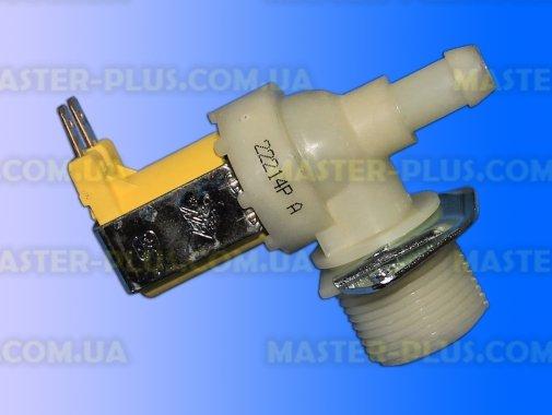 Купить Клапан впускной 1/90 24V AC