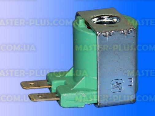 Купить Катушка клапана 24V DC