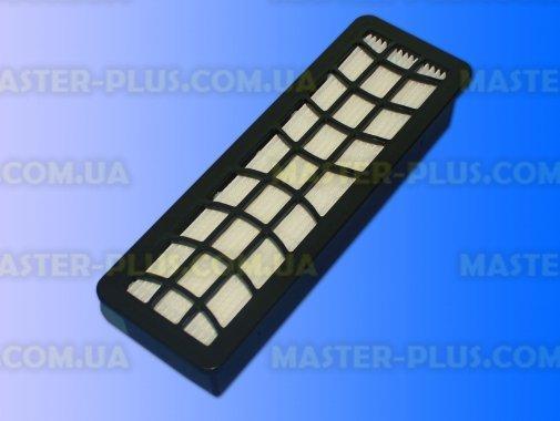 Hepa фильтр Zelmer 919.0080 (794784) для пылесоса