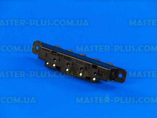 Блок управления механический для вытяжки Pyramida 10900014