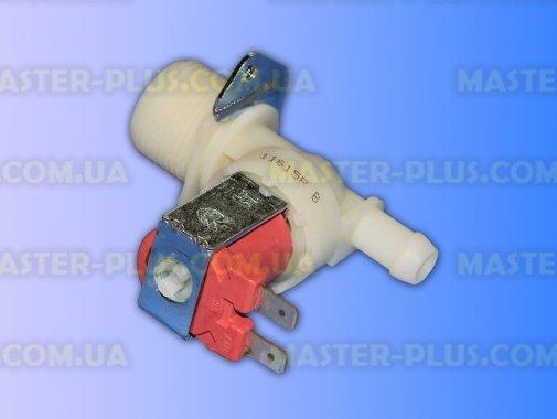 Клапан впускной 1/180 12V DC  - купить со скидкой