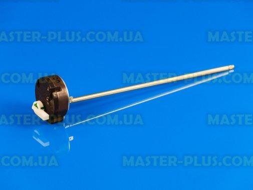 Термостат биметалический 16А с флажком (длина 270мм) Италия для бойлера