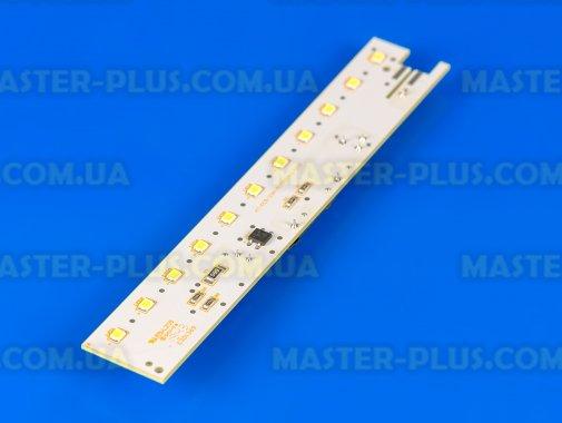 Модуль (плата) подсветки, индикации Gorenje 792453  для хлебопечки