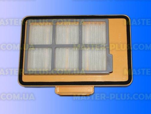 Купить Фильтр внутренний LG 5231FI2516B