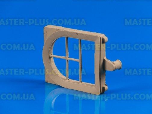 Купить Уплотнительная резина решетки двигателя LG 3920FI3798A