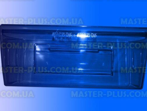 Ящик для овощей Zanussi 2064370113 для холодильника