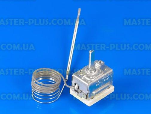 Терморегулятор (термостат) Indesit C00145486 (не оригінал) для плити та духовки