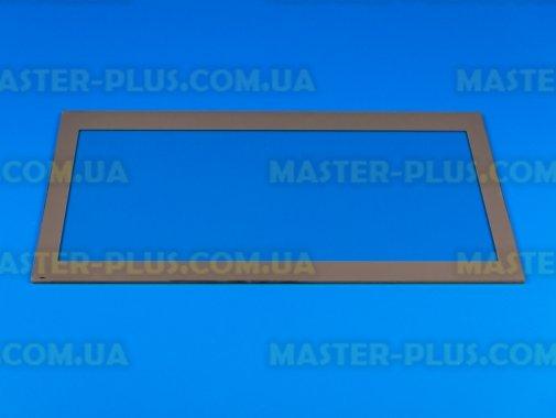 Купить Промежуточная панель двери (внутренняя) Bosch 688551, Bosch Siemens