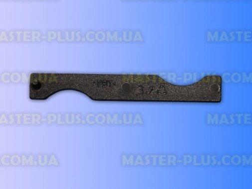 Купить Направляющая (тяга) от ручки переключения скоростей до платы управления Bosch 056526, Bosch Siemens