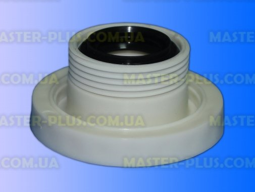 Супорт підшипників Electrolux 204 праве різьблення для пральної машини