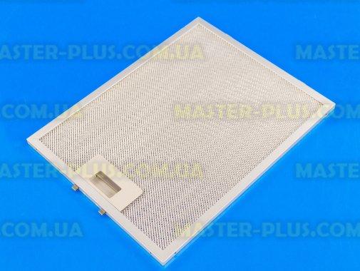 Фильтр жировой для вытяжки 258*327мм Pyramida АН0021-03 для вытяжки