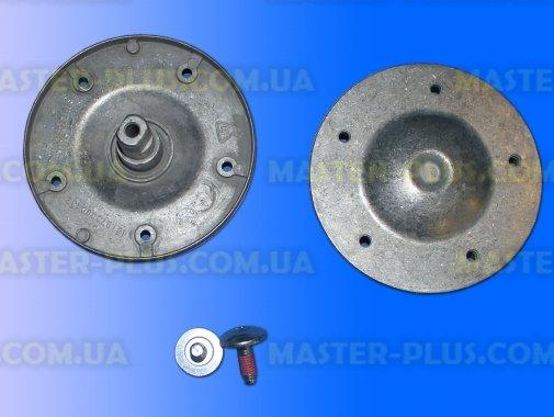 Суппорта (фланцы) Whirlpool 480110100802 Original для стиральной машины