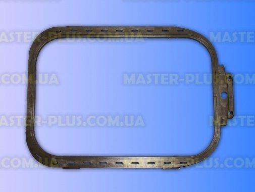 Прокладка крышки Moulinex SS-186155  - купить со скидкой