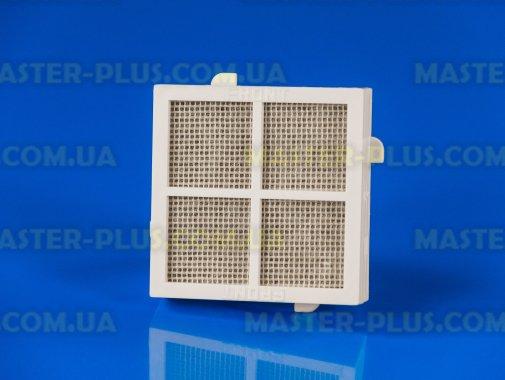 Фильтр угольный LG ADQ73273202 для холодильника