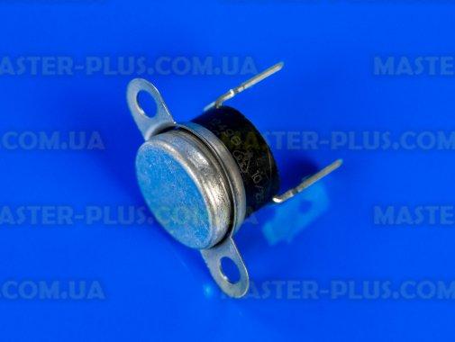 Термостат для котла газового Hermann Klinox 48001099 для котла
